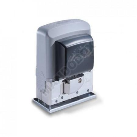 Motor CAME BKE-1800