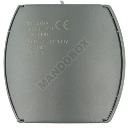 Receptor MARANTEC D343-868