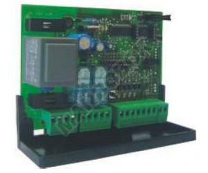 Placa electrónica GIBIDI SR 100