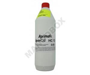 Aceite APRIMATIC AprimOil HC13