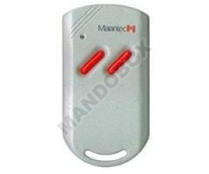 MARANTEC D212-433