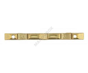 Empalme cadena NICE SPIDO PMD0153D