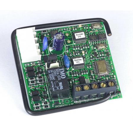 Receptor FAAC RP2 868 SLH