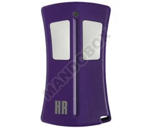 HR R433F2