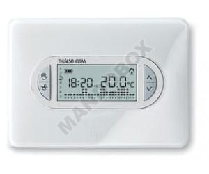 Cronotermostato BPT TH/450 GSM