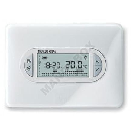 Cronotermostato BPT TH/450 GSM Cronotermostato