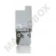 Kit Receptor/Mandos BFT CLONIX 2E