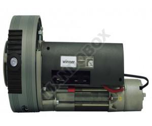 Motor PUJOL WINNER PRO 600/200EF