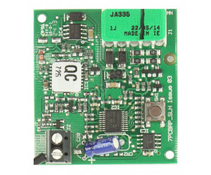 Receptor GENIUS JA335