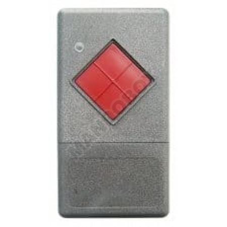 Mando de garaje DICKERT S20-868-A1L00