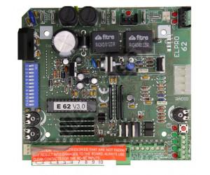 Placa electrónica FADINI ELPRO 62