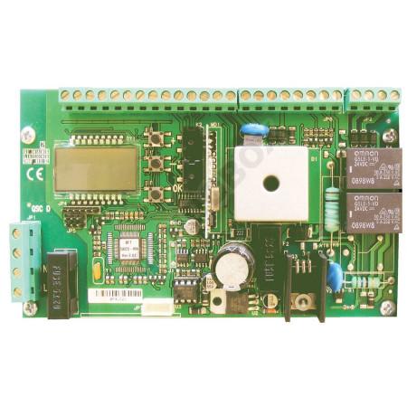 Placa electrónica BFT QSC D MA