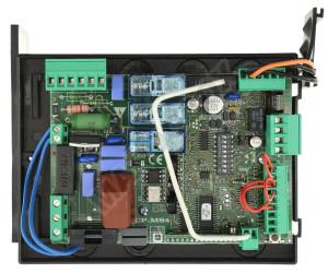 Placa electrónica BENINCA CP.MS24