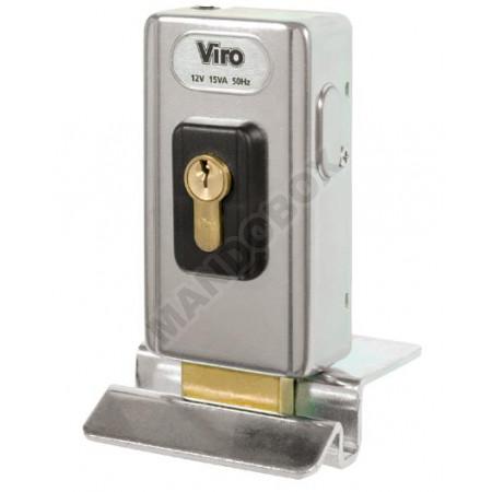 Electrocerradura VIRO V06