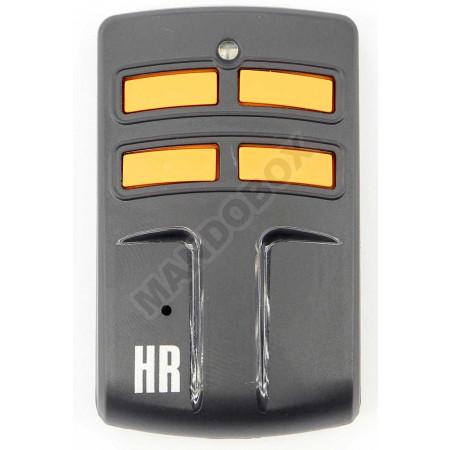 Mando de garaje HR R433V2F