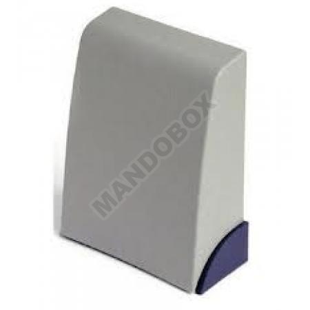 Receptor Universal NICE FLOXM220R