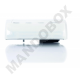 Motor MARANTEC Comfort 360 BLUEline