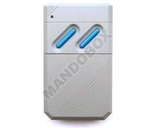 Mando de garaje MARANTEC D102 27.095 MHz