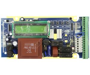 Placa electrónica CELINSA CR-17G