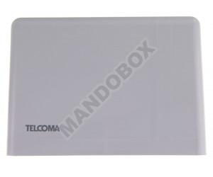 TELCOMA T21M