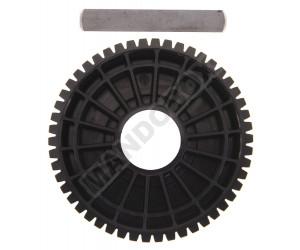 Corona dentada BFT Z.50M.2 ARES 1000-1500 - I104916