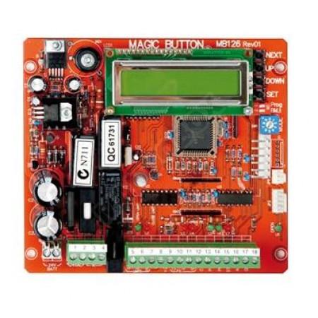 Placa electrónica LIFMASTER CB224