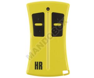 Mando de garaje HR R868F4
