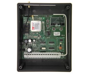 Receptor CARDIN S508-3G