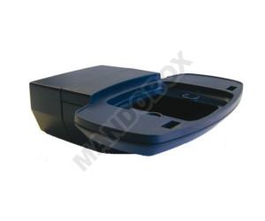 Soporte Lámpara BFT R02