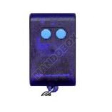 Mando garaje Compatible Maticdoor MILENY 1