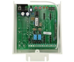 Receptor SEAV RES 2167 24V