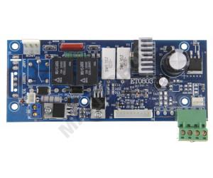 Placa electrónica EMFA MTCH
