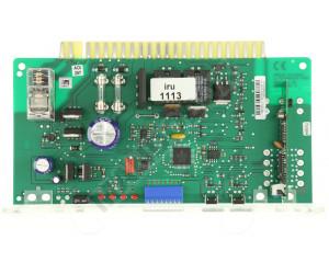 Placa electrónica SOMMER Marathon SL 2229V