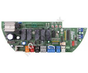 Placa electrónica MOTOSTAR XT100