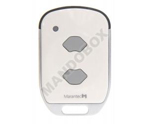 Mando de garaje MARANTEC Digital 572 868 Mhz