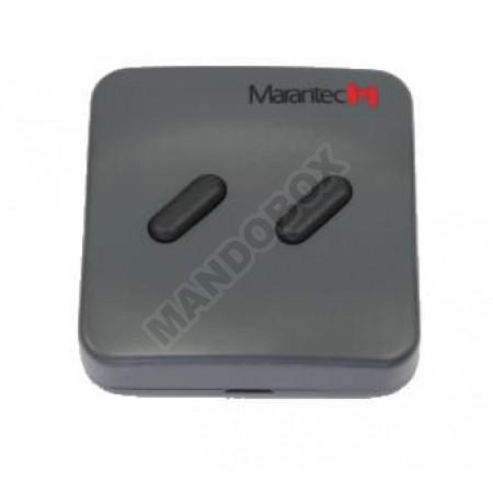 Mando de garaje MARANTEC C131-433