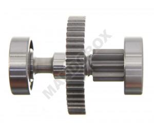 BENINCA 9686011 P.DU.45E - AU.45 - AU.96
