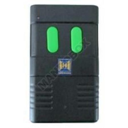 HÖRMANN DH02 27.015 MHz