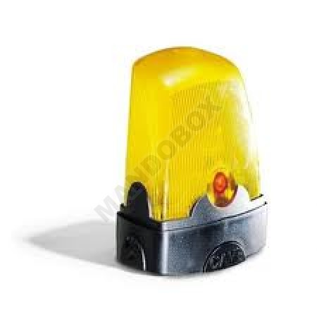 Lámpara señalización CAME KIARO24IN