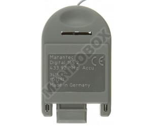 Receptor MARANTEC Digital 165.2 433 Mhz