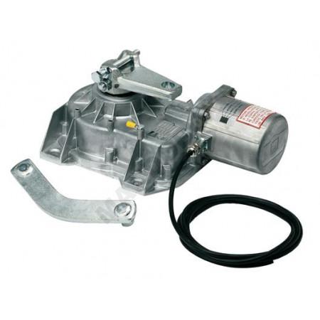 Motor CAME Frog-A24E