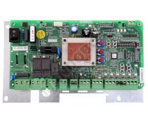 Placa electrónica ERREKA 65-AP606-002-26B110