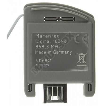 Marantec Digital  163-868