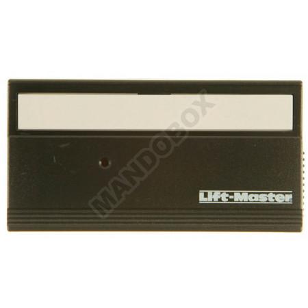 Mando de garaje LIFTMASTER 750E