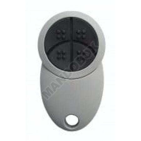 Mando de garaje TV-LINK TXP-868-A04