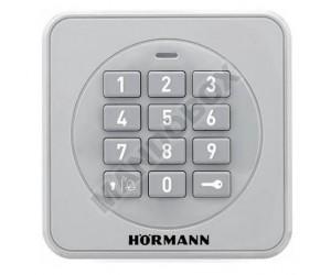 Teclado numérico HÖRMANN FCT 3-1 BS