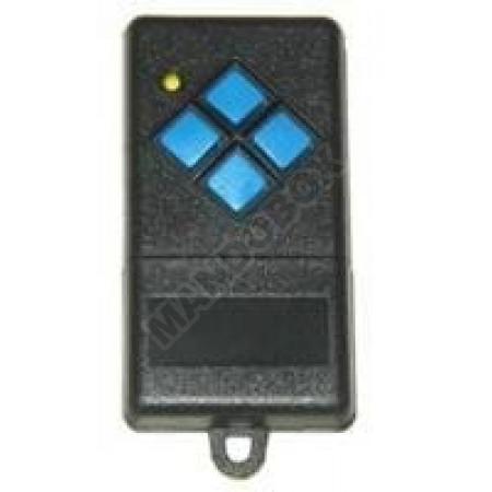 Mando de garaje TORMATIC MAHS433-04
