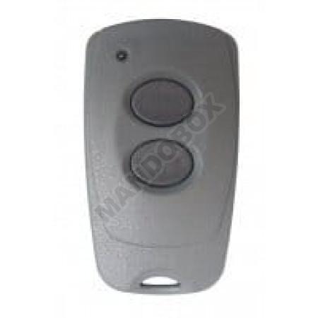 WAYNE-DALTON S429-mini 433 MHz