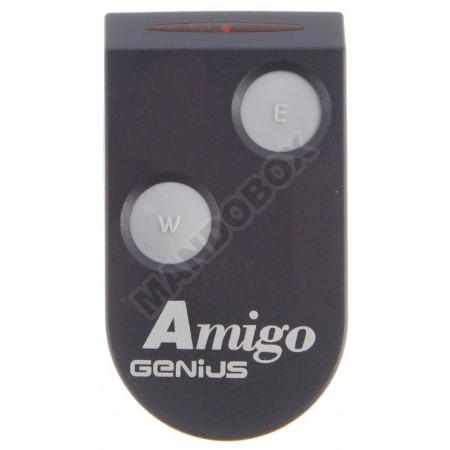 Mando de garaje GENIUS Amigo JA332