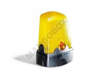 Lámpara señalización CAME KIAROIN
